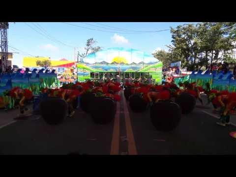 Ala Eh Champion 2015 Balayan, Batangas