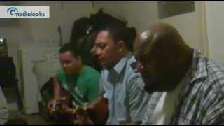 Hili Mai Ho Nima ( Faikava Version ) by JAYBLACK ft TOLOA & PAULA