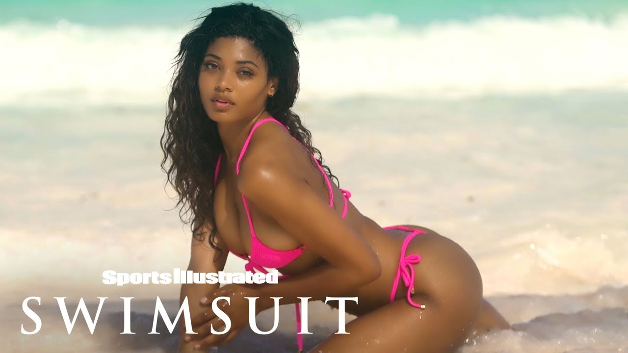 Danielle Herrington nudes (42 photos), Topless, Is a cute, Boobs, lingerie 2006
