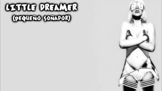 Christina Aguilera - Little Dreamer (Subtitulos en Español)