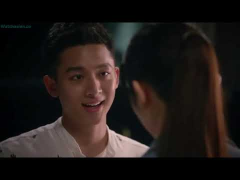 My True Friend Episode 18 [Chinese Drama] With ENG SUB