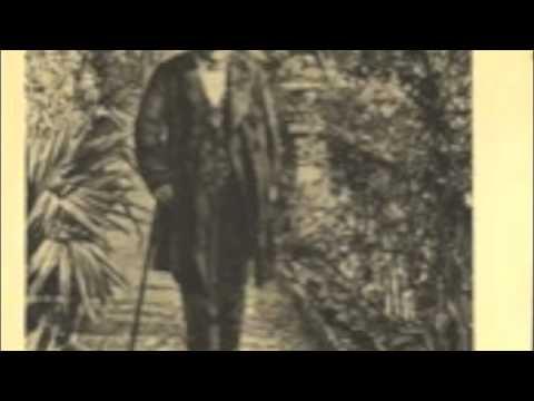 Charles Spurgeon - ¿Qué es la Fe? ¿Cómo se Obtiene?