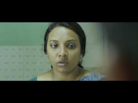 The Decision Malayalam short film
