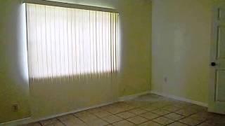 Video Homes for Sale - 6300 S Falls Circle Dr Apt 111 Lauderhill FL 33319 - Linda Stak download MP3, 3GP, MP4, WEBM, AVI, FLV Juli 2018