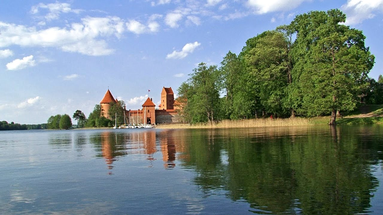 lithuanian tourism Litcare is an association of companies providing a wide range of medical, accommodation, spa & wellness, travel and leisure and many other services.