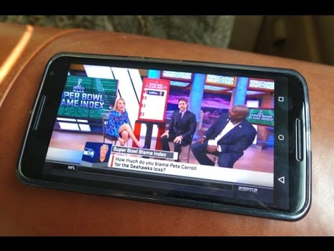 Sling TV: 7 Things to Know Before You Subscribe