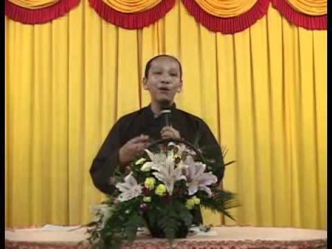 Muốn thoát sanh Tử, Tinh cơn Mê, Giao Lưu & phát qùa bến tre, Video 4, Part 1/3