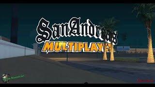 Download Video ПОЛУЧИЛ ПАСПОРТ!| SA-MP. MP3 3GP MP4
