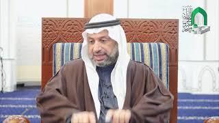 كيفية الصلاة على النبي وأهل بيته عليهم أفضل الصلاة والسلام - السيد مصطفى الزلزلة