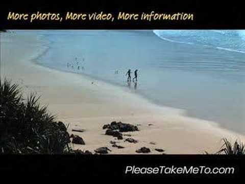 Cabarita Beach, Northern Rivers, New South Wales
