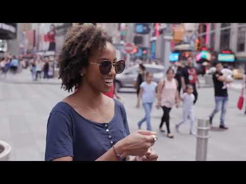 Public Figure Trailer