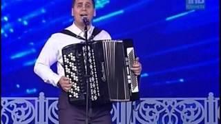 Виль Усманов - Ана телэге