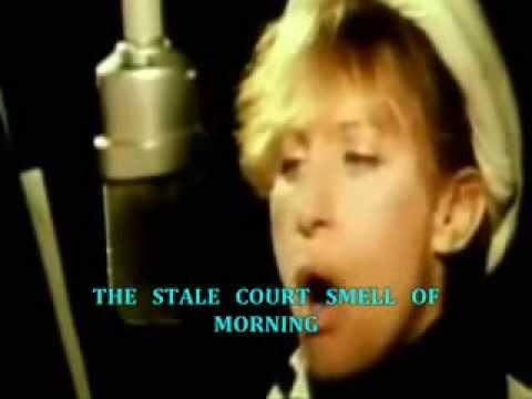 Barbra Streisand   Memory   Lyrics / Prof Ahmed
