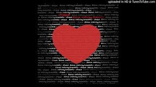 Abidoza Feat. Komplexity - Uthando image