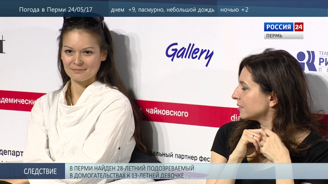 История Неудачного Заказа Женской Куртки (Парки) С Aliexpress .