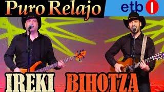 Video Puro Relajo en directo en Aibar/Oibar Etb - 'Ireki Bihotza' HD download MP3, 3GP, MP4, WEBM, AVI, FLV Juni 2018