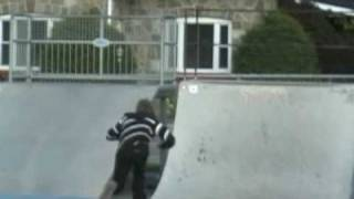 Baixar 30 minutes in the park with Marc Bureau in 2009