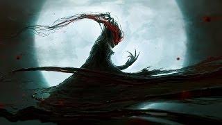 The Best Of Varien Dark Dubstep Megamix
