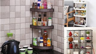 Multipurpose Organizers for Small Space with Price