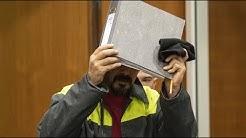 "Prozess gegen ""IS-Emir"" beginnt"