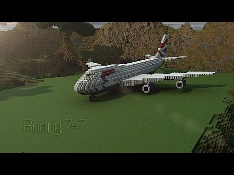 сервера для майнкрафт 1.8.3 крушение самалёта и попав на зогадычный остров #10