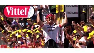 Summary   Stage 10   Tour de France 2018