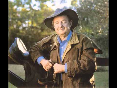 Slim Dusty Sings   Two Little Girls In Blue