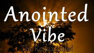 Anointed Vibe Vocal Deephouse Music
