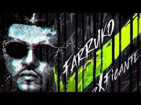 Farruko - Llama Bebé (Video Official)