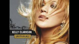 Kelly Clarkson - Listen to your heart