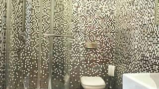 ЖК Триумф Палас - многокомнатная квартира в аренду(, 2011-04-04T10:07:14.000Z)