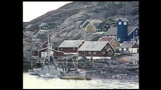 Geirr Lystrup  i menneskenes land - 3 Albertine