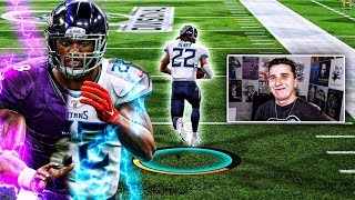 i-played-a-huge-ravens-fan-with-the-titans-this-game-got-heated