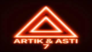 Download Artik & Asti - Девочка танцуй 2020 Mp3 and Videos