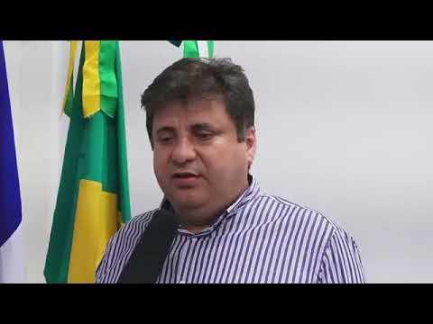 Prefeitura e ASA fazem parceria com assinatura do convênio Servidor Sócio Torcedor