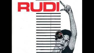 Rudi - 14 steps to death