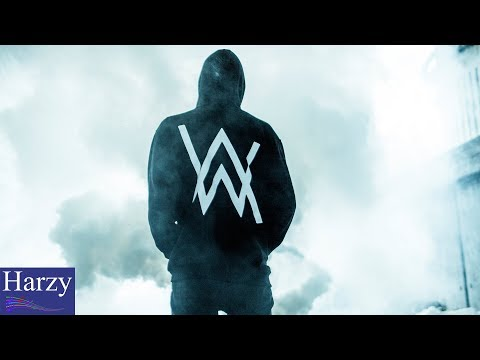 Alan Walker - The Spectre [1 Hour Version]