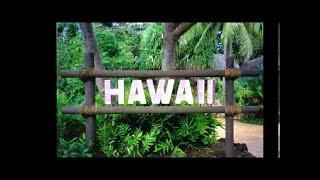 Sounds Of Hawaii Soothing Ocean Waves Hawaiian Music