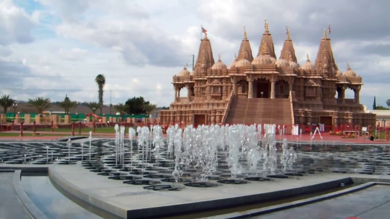 hindu single women in chino hills Meetups in chino hills these are just some of the different kinds of meetup groups you can find near chino hills sign me up let's meetup  oc women's art, .