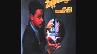 I Wanna Be Your Man  Zapp featuring Roger