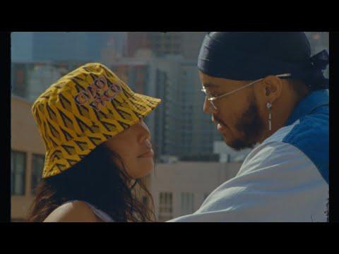 МОТ, LYRIQ - Не Бруклин (Премьера клипа, 2021)
