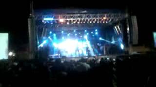Harmonia do samba em Biritinga