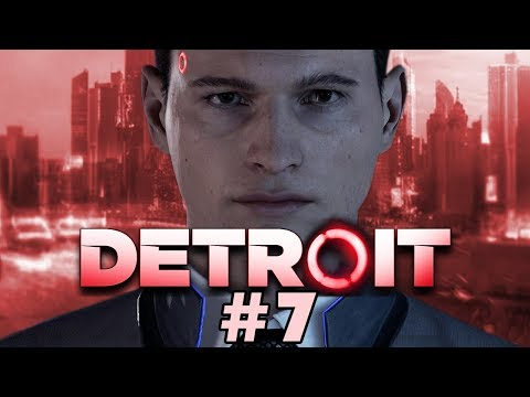 Super Best Friends Play Detroit - 2nd Gig (Part 7)