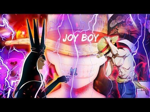 ULTIMATE REVIEW!! SEMUANYA TERHUBUNG! DARI JOY BOY SAMPAI IM-SAMA!! (One Piece 968)