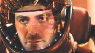 solaris (2002) film soundtrack-don't blow it