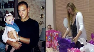 15-Year-Old Pennsylvania Girl Who Lost Military Dad Gets Surprise Birthday Party