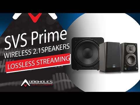 svs-prime-wireless-2.1-speaker-system-review