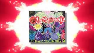 The Zombies - She's Not There (official)