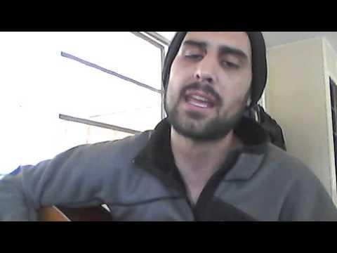 Webcam video from July 16, 2015 04:02 PM (UTC)