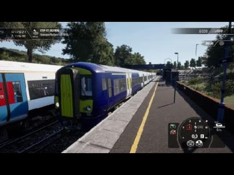 Train Sim World 2 |